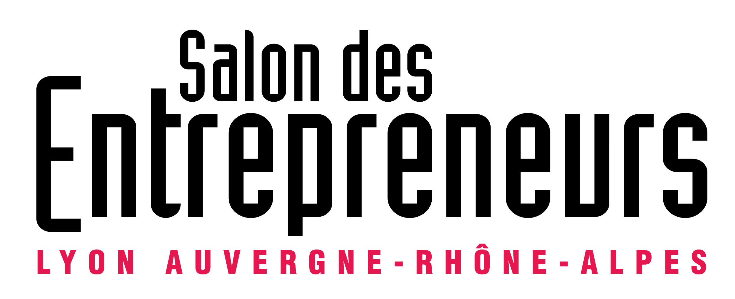 Direction Salon des Entrepreneurs