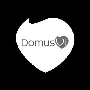 DomusVie