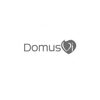 logo_domusvie