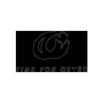 logo_TFO