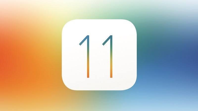 iOsteo V1.4.3 => iOS 11 – 100% OK