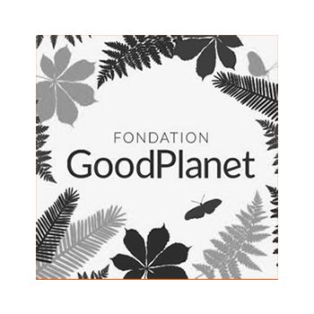 logo_good_planet